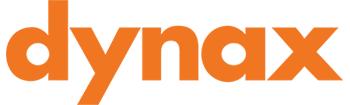 Dynax Logo